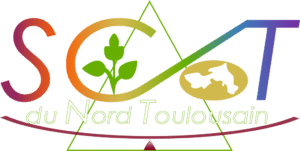Logo SCoT NT du menu pied de page