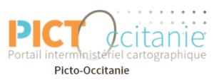 Logo picto-stats