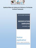 1-Rapport_Presentation-additif_notice_explicative_modif_simplifiee_dec_2020_couverture